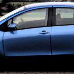 Замена замков (ключей) на автомобилях
